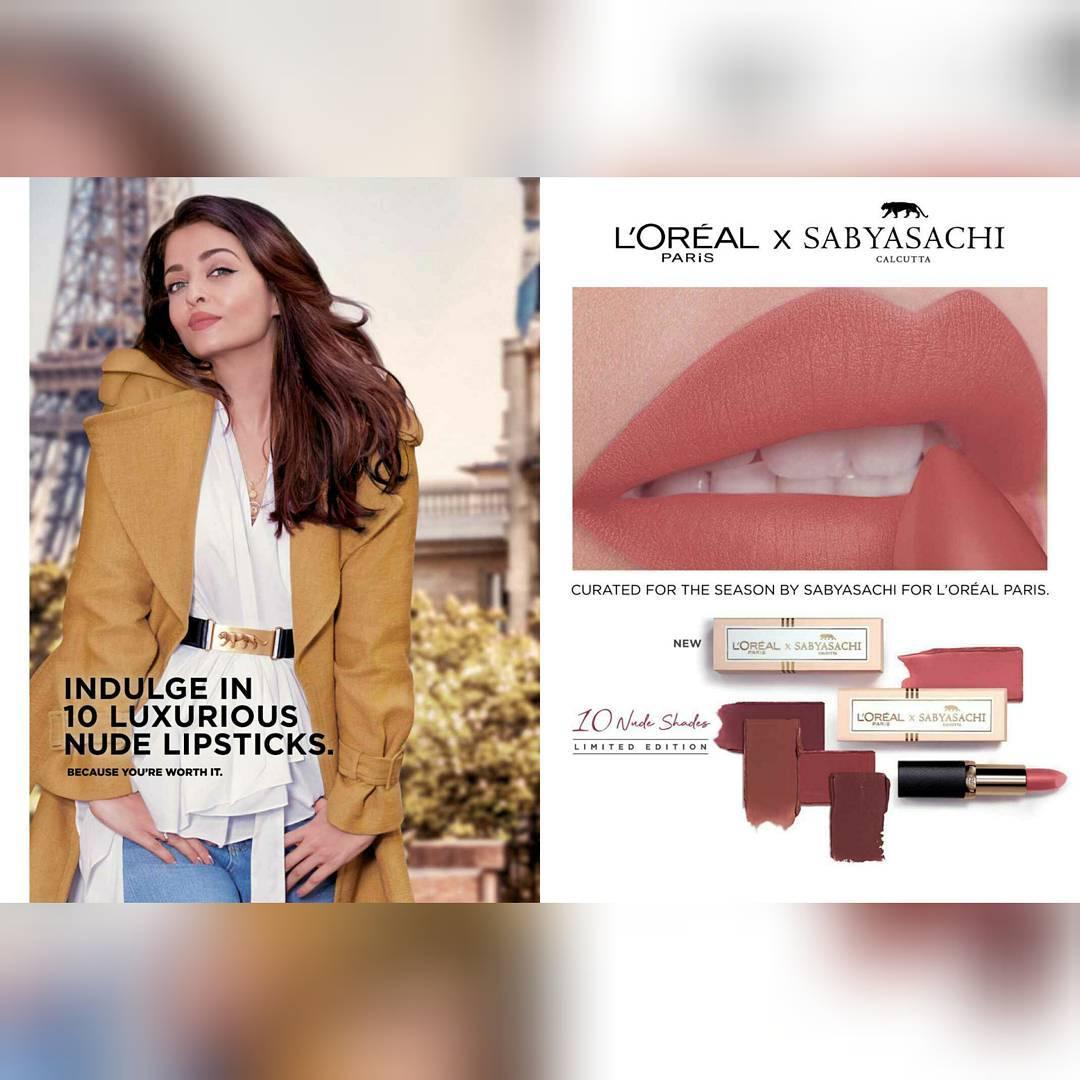 Amazon.com: IMAN Cosmetics Matte Lipstick, Nude, Indulge
